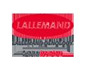 Lallemand logo