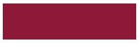 LalScottLab logo