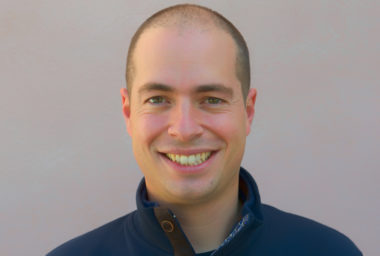 Anthony Silvano
